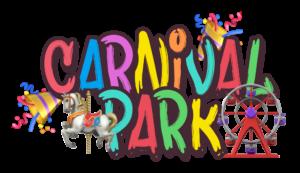 Carnival Park Giocando allo Sport