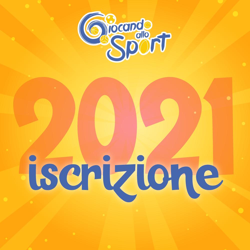 https://www.giocandoallosport.it/WP/wp-content/uploads/2021/05/Iscrizione_2021_1000-300x300.png